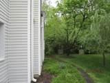358 Nantucket Pl - Photo 4