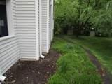 358 Nantucket Pl - Photo 5