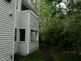358 Nantucket Pl - Photo 6