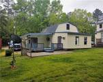 310 Barlow Rd - Photo 40