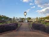 5548 Arboretum Ave - Photo 2