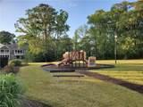 5548 Arboretum Ave - Photo 21