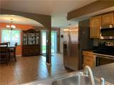 3512 Forest Haven Ln - Photo 10