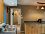 3512 Forest Haven Ln - Photo 12