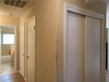3512 Forest Haven Ln - Photo 25
