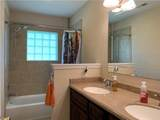 3512 Forest Haven Ln - Photo 26