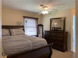 3512 Forest Haven Ln - Photo 31