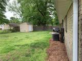 3512 Forest Haven Ln - Photo 34