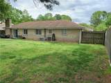 3512 Forest Haven Ln - Photo 35