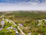 16 Ridge Rd - Photo 20