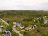 16 Ridge Rd - Photo 21