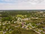 16 Ridge Rd - Photo 22
