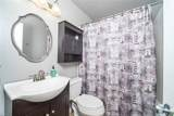 840 Stratford Hall Dr - Photo 18
