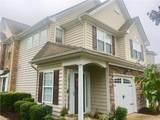 3304 Settlement Ct - Photo 5