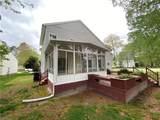 1610 Westport Cres - Photo 7