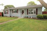 1620 King William Rd - Photo 1