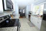 1620 King William Rd - Photo 13