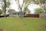 1620 King William Rd - Photo 2
