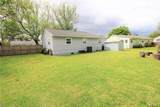 1620 King William Rd - Photo 24