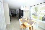 1620 King William Rd - Photo 6