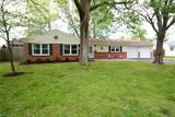 417 Kings Point Rd - Photo 1