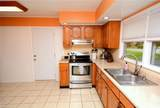417 Kings Point Rd - Photo 10