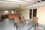 417 Kings Point Rd - Photo 17