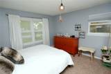 417 Kings Point Rd - Photo 18