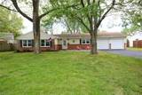 417 Kings Point Rd - Photo 2