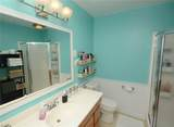 417 Kings Point Rd - Photo 20