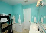 417 Kings Point Rd - Photo 22