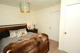 417 Kings Point Rd - Photo 25