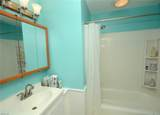 417 Kings Point Rd - Photo 27