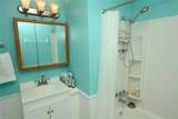 417 Kings Point Rd - Photo 28