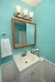 417 Kings Point Rd - Photo 29