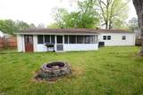417 Kings Point Rd - Photo 34