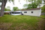 417 Kings Point Rd - Photo 35