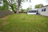 417 Kings Point Rd - Photo 36