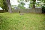 417 Kings Point Rd - Photo 37
