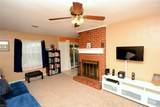 417 Kings Point Rd - Photo 5