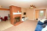 417 Kings Point Rd - Photo 6