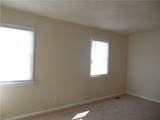 3248 Peele Ct - Photo 10