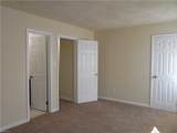 3248 Peele Ct - Photo 11