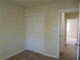 3248 Peele Ct - Photo 3
