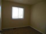 3248 Peele Ct - Photo 4