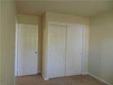 3248 Peele Ct - Photo 5