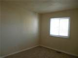 3248 Peele Ct - Photo 6