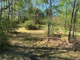 2276 Jenkins Neck Rd - Photo 11