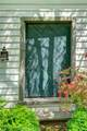 7971 Glass Rd - Photo 31