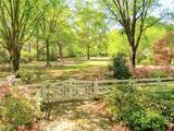 7971 Glass Rd - Photo 35